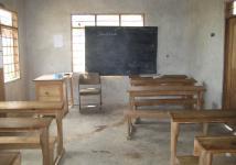 General - Classroom